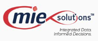 MIE Solutions LOGO